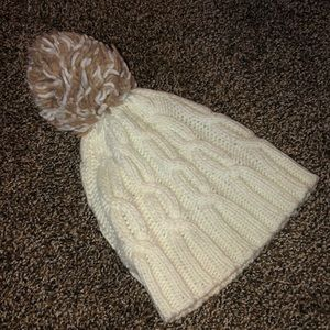 Women's Nine West Beanie